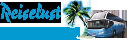 Logo von Karsten Brust